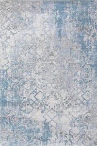 Vloerkleed Louis de Poortere Fading World Alhambra Babylon 8545