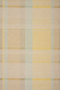 Desso Colour & Structure Ribbon Oker-goud 6022 Vloerkleed Blind gebandeerd