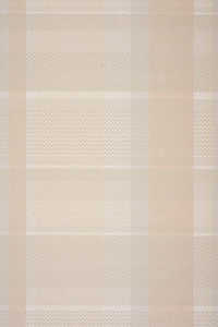 Desso Colour & Structure Ribbon Zacht Beige 1218 Vloerkleed Blind gebandeerd