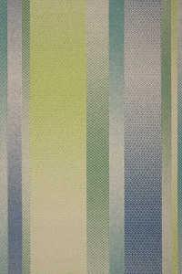 Desso Colour & Structure Track Groen 7861 Vloerkleed Blind gebandeerd