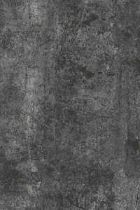Desso Desso & Ex Grijs 9512-631 Vloerkleed Blind gebandeerd
