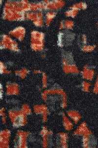 Desso Fresco  5023 Vloerkleed Blind gebandeerd