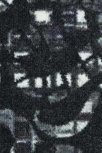 Desso Fresco  9980 Vloerkleed Blind gebandeerd
