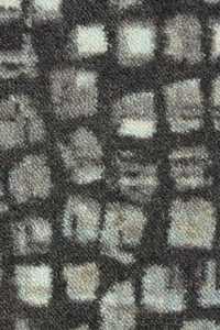 Desso Mozaic  2945 Vloerkleed Blind gebandeerd