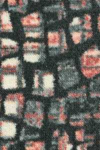 Desso Mozaic  4433 Vloerkleed Blind gebandeerd