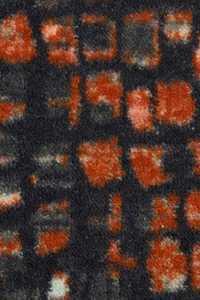 Desso Mozaic  5022 Vloerkleed Blind gebandeerd