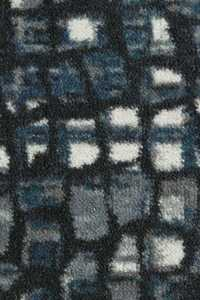 Desso Mozaic  8822 Vloerkleed Blind gebandeerd