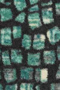 Desso Mozaic  8844 Vloerkleed Blind gebandeerd