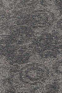 Desso Shades 9513 Vloerkleed Blind gebandeerd