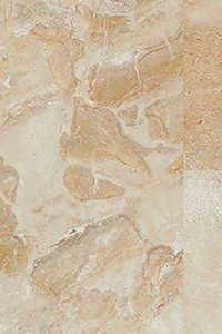Desso Sense of Marble Breccia 1908 Vloerkleed Blind gebandeerd