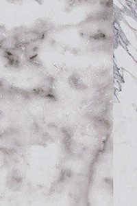 Desso Sense of Marble Carrara 1103 Vloerkleed Blind gebandeerd