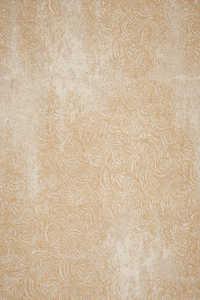 Desso Silhouettes Curve Oker-goud 5403 Vloerkleed Blind gebandeerd