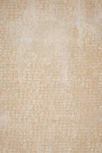 Desso Silhouettes Prisma Oker-goud 5405 Vloerkleed Blind gebandeerd