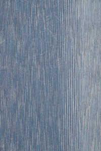 Desso Silky Shades Oceaan 8214 Vloerkleed Blind gebandeerd