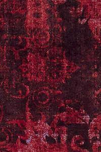 Desso Vintage 118202 Vloerkleed Blind gebandeerd