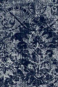 Desso Vintage 130203 Vloerkleed Blind gebandeerd