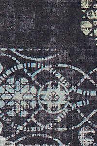 Desso Vintage 134201 Vloerkleed Blind gebandeerd