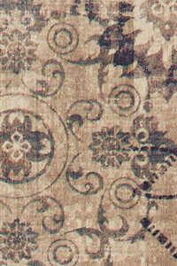 Desso Vintage 173201 Vloerkleed Blind gebandeerd