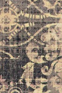Desso Vintage 188201 Vloerkleed Blind gebandeerd