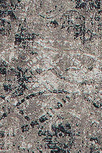 Desso Vintage 192203 Vloerkleed Blind gebandeerd
