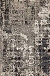 Desso Vintage 193202 Vloerkleed Blind gebandeerd
