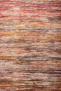 Louis de Poortere Sari Sari More Sandalwood 8876 Vloerkleed