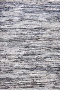 Louis de Poortere Sari Sari Plural Greys 8875 Vloerkleed