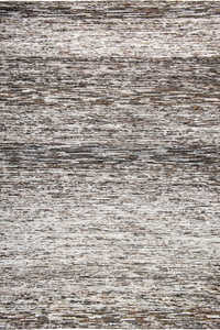 Louis de Poortere Uyuni Tunupa Brine And Brown 8888 Vloerkleed