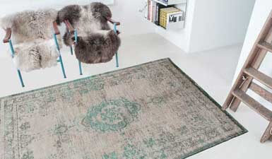 Tijdloze Jute Vloerkleden : Online vloerkleden kopen vloerkleden design shop.nl