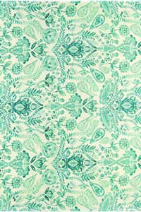 Vloerkleed Bluebellgray Aria 19608