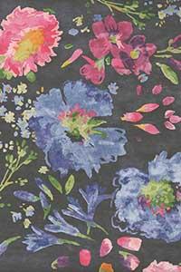 Vloerkleed Bluebellgray Kippen 18705