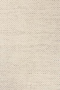 Vloerkleed Brink & Campman Atelier Twill 49201