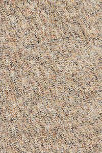 Vloerkleed Brink & Campman Dots 170213