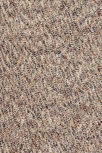 Vloerkleed Brink & Campman Dots 170401