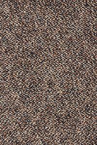 Vloerkleed Brink & Campman Dots 170405