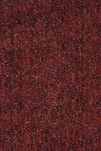 Vloerkleed Brink & Campman Dots 170503