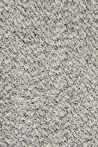 Vloerkleed Brink & Campman Dots 170504