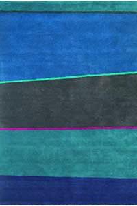 Vloerkleed Brink & Campman Estella Horizon 83508
