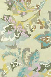 Vloerkleed Brink & Campman Estella Kimono 88101