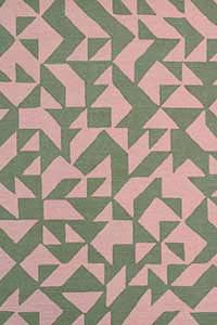 Vloerkleed Brink & Campman Estella Origami 89002