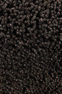 Vloerkleed Brink & Campman Gravel 68005