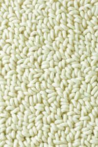 Vloerkleed Brink & Campman Gravel Boucle 68109