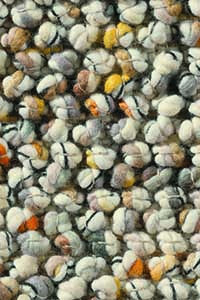 Vloerkleed Brink & Campman Marble 29503