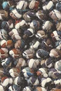 Vloerkleed Brink & Campman Marble 29505