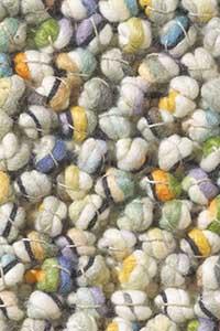 Vloerkleed Brink & Campman Marble 29507
