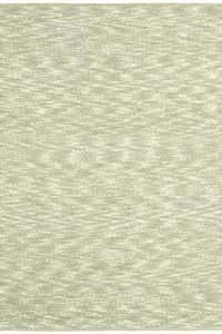 Vloerkleed Brink & Campman Pinto 29601