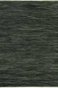 Vloerkleed Brink & Campman Pinto 29605