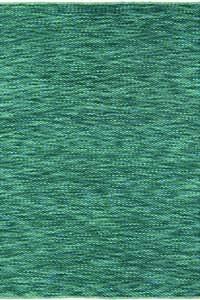 Vloerkleed Brink & Campman Pinto 29607