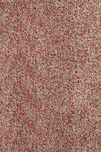 Vloerkleed Brink & Campman Pop Art 66902