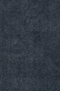 Vloerkleed Brink & Campman Quartz 67108